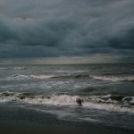 2008-06-28 Strand