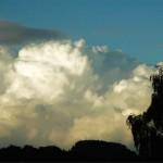 2008-08-09 Wolken 081