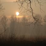 2008-12-31 kalt und doch warm