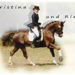 2011-07-23 Christina