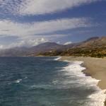 2011-07-29 Kreta