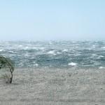 2014-04-01 surrealistisch - Sturm auf Kreta