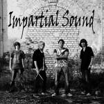 Impartial Sound