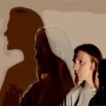 Schatten - Meine Gefährten